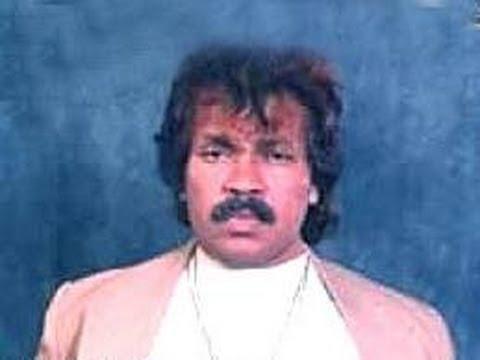 Video Full Kannada Movie 1990 | Sididedda Gandu | Tiger Prabhakar, Sudarshan, Jai Jagadish. download in MP3, 3GP, MP4, WEBM, AVI, FLV January 2017