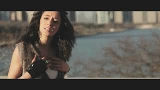 video Cassandra De Rosa Splendido