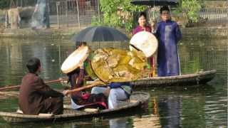 Bac Ninh Vietnam  city photo : Bac Ninh Travel Photo - Vietnam tour | Impress Travel