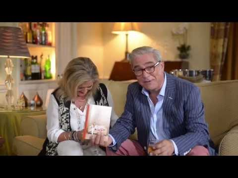 Video Steph and Dom's Guide To Life - the book from Steph and Dom Parker download in MP3, 3GP, MP4, WEBM, AVI, FLV January 2017