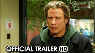 Nonton The Forger Official Trailer  1  2015    John Travolta Crime Thriller Hd Film Subtitle Indonesia Streaming Movie Download
