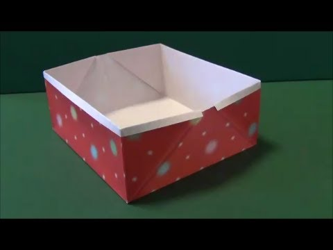 Box Tutorial - 036
