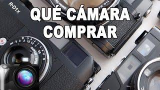 Curso de Fotografía Básica con Videos (Parte 1)