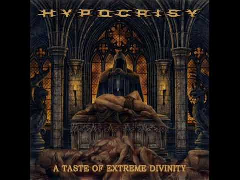 Hypocrisy - Solar Empire online metal music video by HYPOCRISY