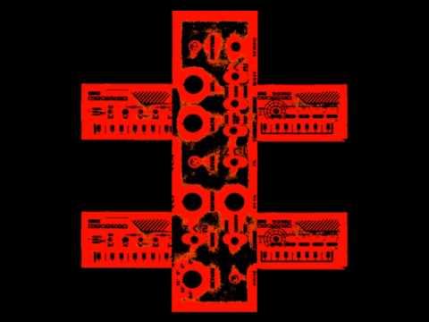 Puanteur de Charnier@demo.dec.2012