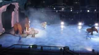 Nonton Holiday On Ice 2012   Ice Age   Live In Bremen   01 Film Subtitle Indonesia Streaming Movie Download
