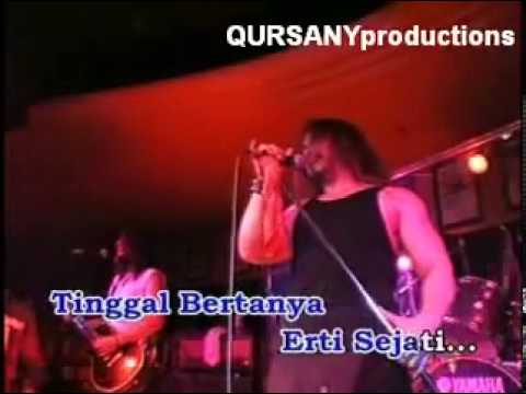 [Karaoke] Wings - Sejati