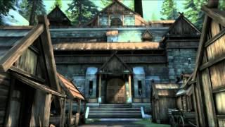 Game of Thrones: A Telltale Games Series | Teaser trailer