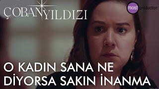 -nMnFYCMDRE