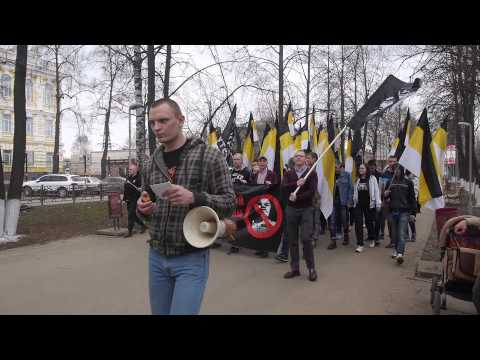 Онлайн видео вежливые русские