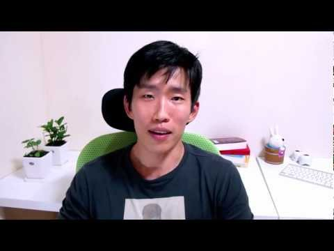 harukorean - Check it out and sign up at http://harukorean.com ! Thanks for watching! Hyunwoo Sun http://twitter.com/ever4one http://facebook.com/ever4one http://hyunwoos...