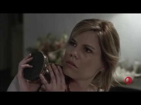 Devious Maids 4x10 - Rosie Confronts Peri's Killer