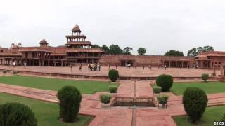 Meerut India  city pictures gallery : Best places to visit - Meerut (India)