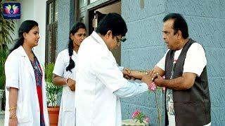 Brahmanandam And Ali Best Comedy Scenes | Latest Telugu Comedy Scenes | TFC Comedy