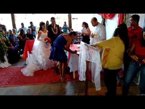 Rio crespo casamento do Vani 02