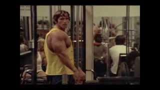 Nonton Arnold Schwarzenegger Vs Lou Ferrigno Film Subtitle Indonesia Streaming Movie Download