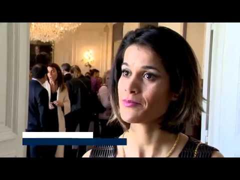 Monaco Info - Le JT : jeudi 8 mars 2018