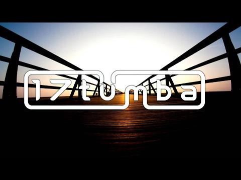Youtube Video -nVc7Khvln0