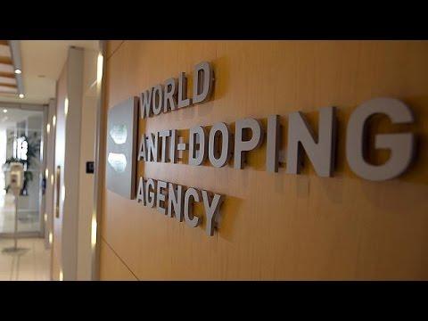Ρωσικό σκάνδαλο ντόπινγκ: «Από ανεξέλεγκτο χάος σε θεσμοθετημένη συνομωσία»