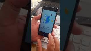 Download Lagu Quitar cuenta google huawei mya l03 l22 l23 huawei y5 2017 100% efectivo sin pc Mp3