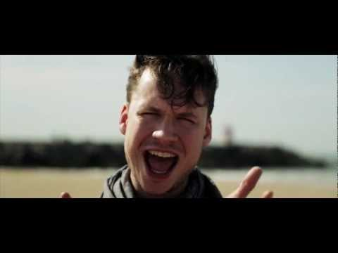 Handsome - Music video Handsome Poets for upcoming second album. NOS Anthem Olympic Games NL 2012 (C) 2012 Handsome Poets The Netherlands. iTunes: http://itunes.apple.c...