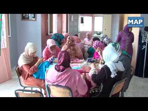 العرب اليوم - شاهد: مولاي يعقوب يكشف عدد المستفيدين من مبادرة التنمية البشرية