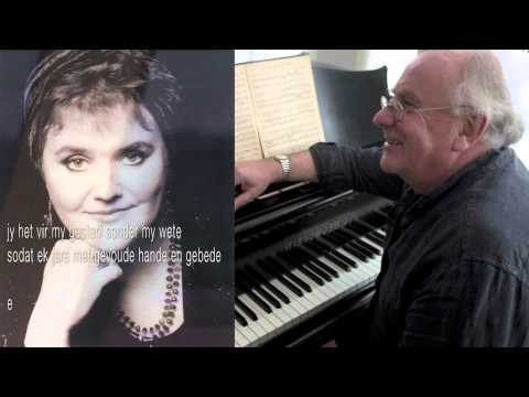 play video:Trailer: 'Hierdie Reis' by Charlotte Margiono and Frans Ehlhart