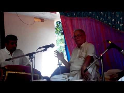 Video Thani avarthanam by Trivandrum V Balaji download in MP3, 3GP, MP4, WEBM, AVI, FLV January 2017