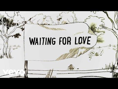 Avicii Waiting For Love Itunes