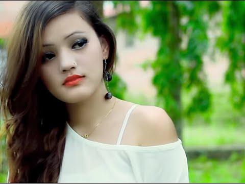 Bhana Na