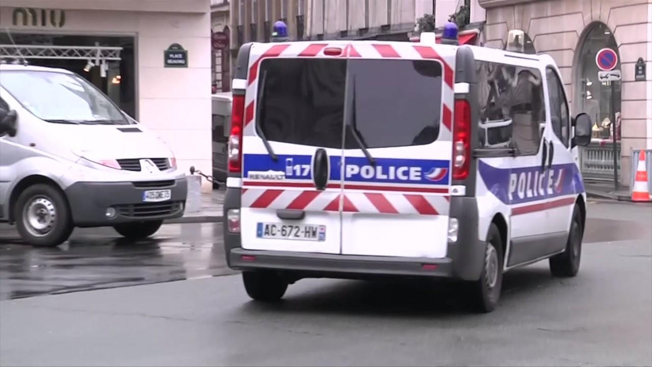ТВ Нова во Франција