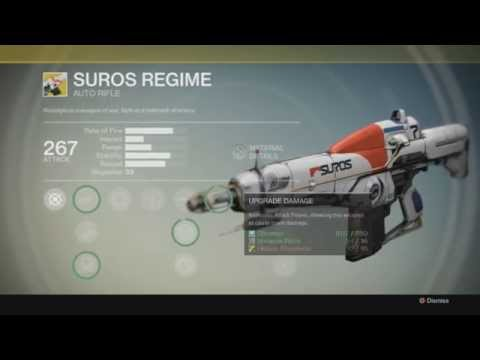 regime - Subscribe For More Videos :) Donations: http://www.twitch.tv/2bytwogaming ---------------------------------------------------------------------------------- ...
