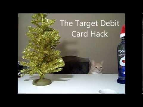 The Target Debit Card Security Breaching: Myfinancegirl reacts to