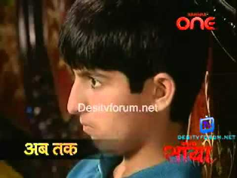 Kaala Saaya [Episode 101] 15th June 2011 Watch Online Part 1