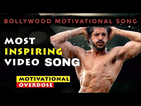 Dangal - Title Track   Lyrical Video   Dangal   Aamir Khan   Pritam   Amitabh B   Daler Mehndi