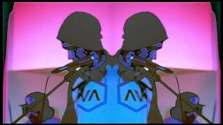 Arcade Blues - Neon Indian (audio visual project)
