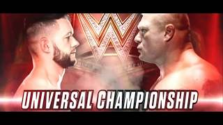 Nonton WWE Monday Night RAW Live 15 May 2017 Highlights HD Film Subtitle Indonesia Streaming Movie Download