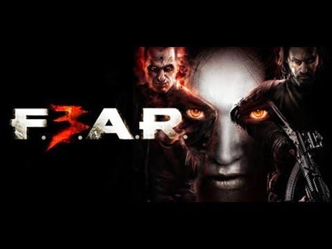 F.3.A.R. Trailer