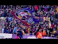 "Mediapro films ""El Classico"" with Panasonic 4K studio camera"