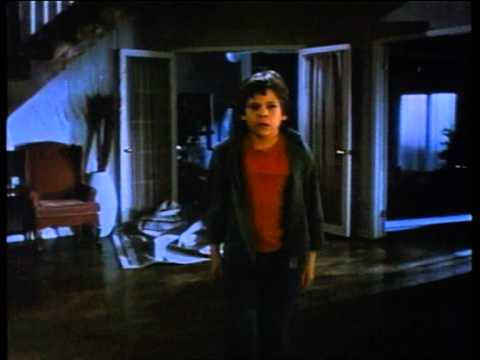 The Gate (1987) - Theatrical Trailer