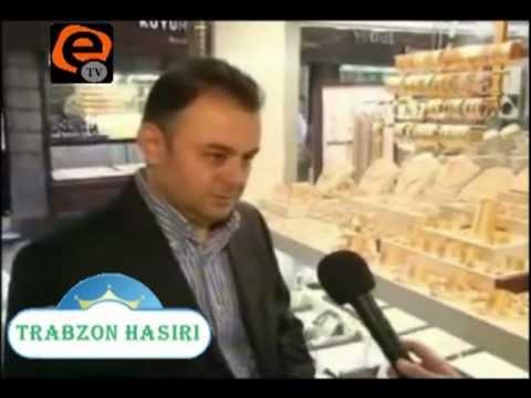 Trabzon Hasırı
