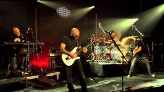 "War"" by Joe Satriani - From ""Satchurated"", In Select U.S. Theaters March 2012! - YouTube"