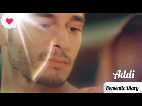Video Sochta hu remix by rahet Fateh Ali Khan  video presented by Murat n Hayat best love song download in MP3, 3GP, MP4, WEBM, AVI, FLV January 2017