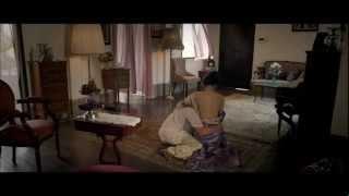 Nonton Jan Dara HD Trailer with English Sub Title Film Subtitle Indonesia Streaming Movie Download