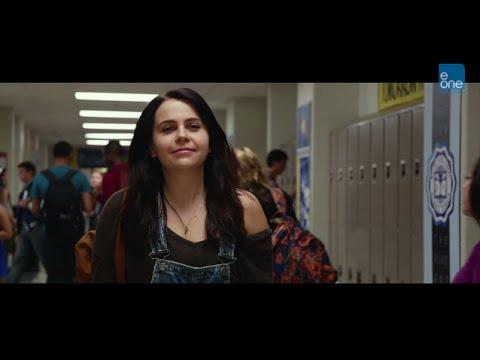 THE DUFF Official Teaser Trailer