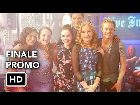 Switched at Birth 5.10 (Preview)