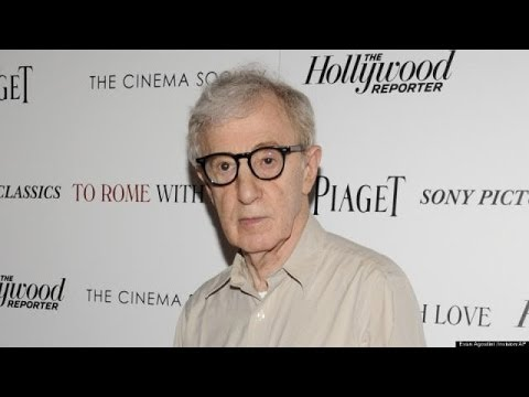 Woody Allen's Ex: Mia Farrow's Camp Wanted Me To Lie