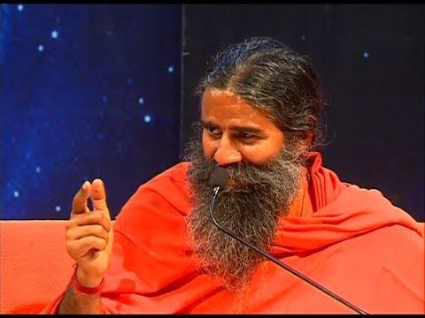 Adhyatmik Bharat Nirman Aavhan Part-3