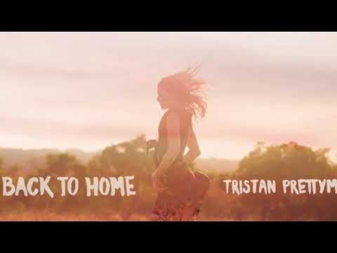 Tekst piosenki Tristan Prettyman - Who we are po polsku