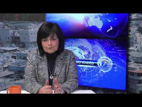 A 7ÓRÁS VENDÉG: Radnainé dr. Fogarasi Katalin